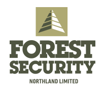 Forest security logo.jpg