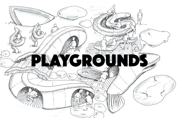 button-playgrounds.jpg