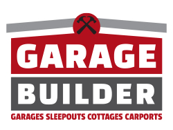 garage-builder-logo.jpg